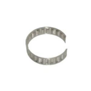 00982 - Tolerance Ring