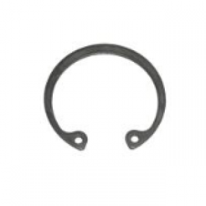 00983 - Tru-Arc Retaining Ring