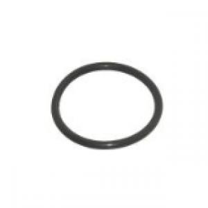 00984 - Tetra Seal