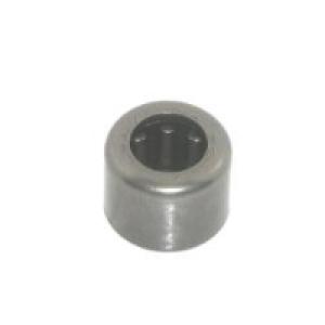 01221 - Needle Bearing