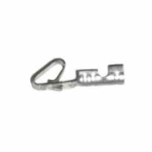 02258 - Terminal Pin (for small 4 pin connector only)