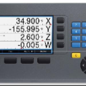 Acu-Rite DRO300 3-Axis Display
