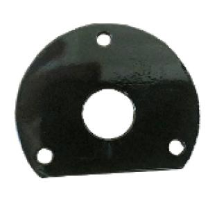 M25 - Clockspring Cover for the Bridgeport M-Head