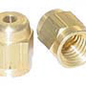 B1095 - Compression Nut