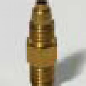 B2495 - FJB-0 Oil Meter