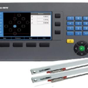 Acu-Rite DRO300 Lathe Systems
