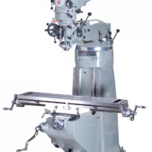 Sharp LMV-50 Vertical Milling Machine