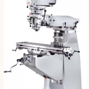 Sharp LMV-42 Vertical Knee Mill