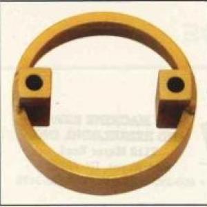 Maxi Torque-Rite Nose Ring for 40 Taper