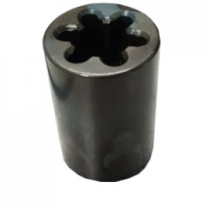 Maxi Torque-Rite Socket