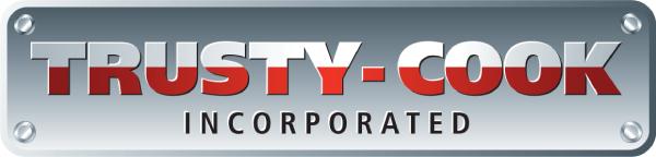 Trusty-Cook-Logo-Australia-Livetools