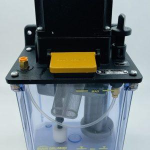 Bijur TMD-5 Auto Lubrication Pump - 26350