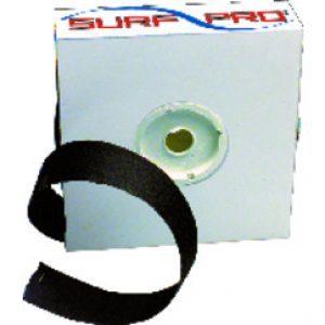 Aluminum Oxide Shop Rolls