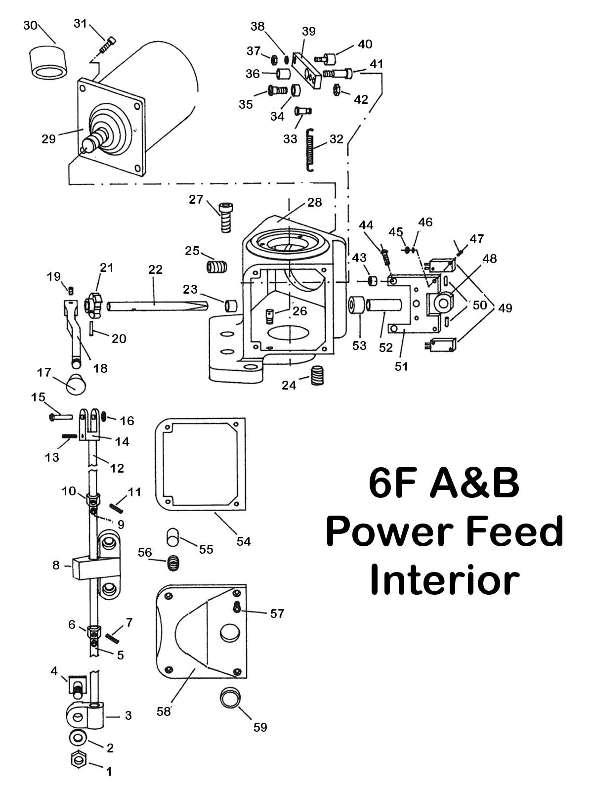 6f ab interior1