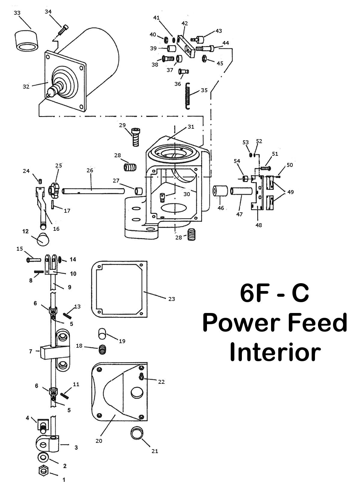 6fc interior1