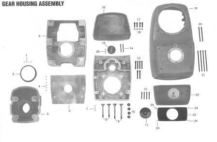 Gear_Housing_Assembly