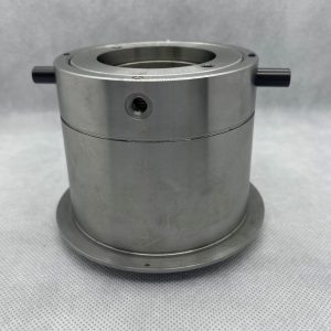 Spindle Pulley Bearing Sleeve Assembly 1128-A