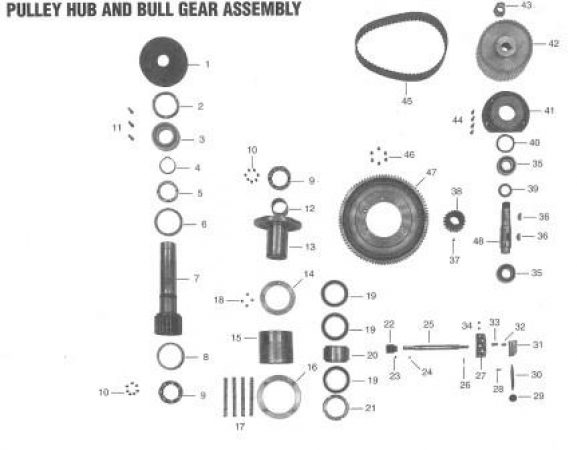 Pulley_Hub_and_Bull_Gear