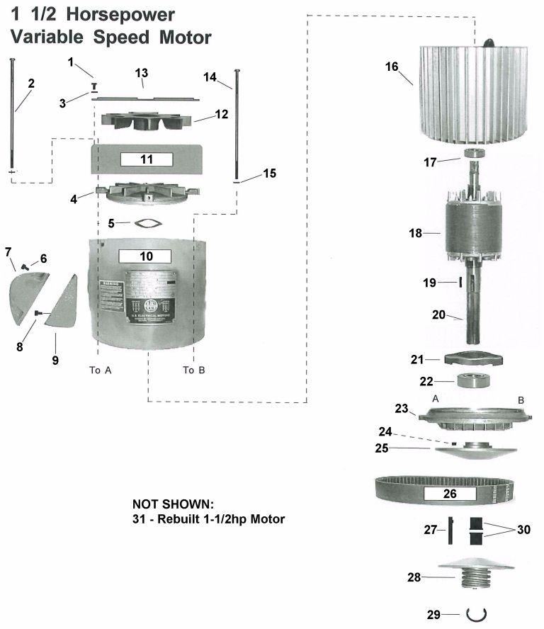 bp_1.5hp_motor_parts_050807