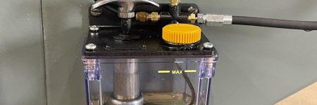 Bijur Lubrication Products