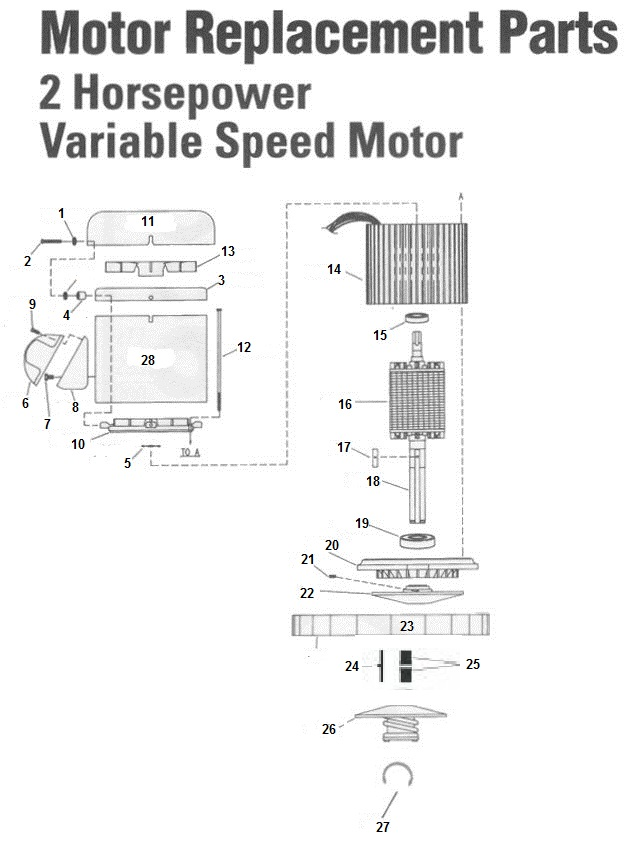 motor2hp