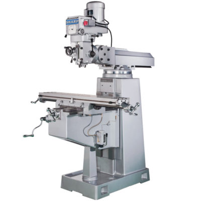 TMV-1-400x400-1