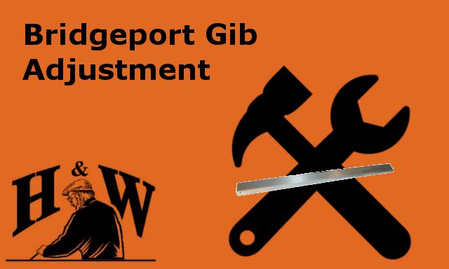 gib adjust (1)